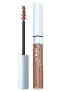 Canmake Coloring Eyebrow : Bobodave Online Shop 寶寶地