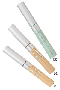 Cover&Stretch Concealer UV