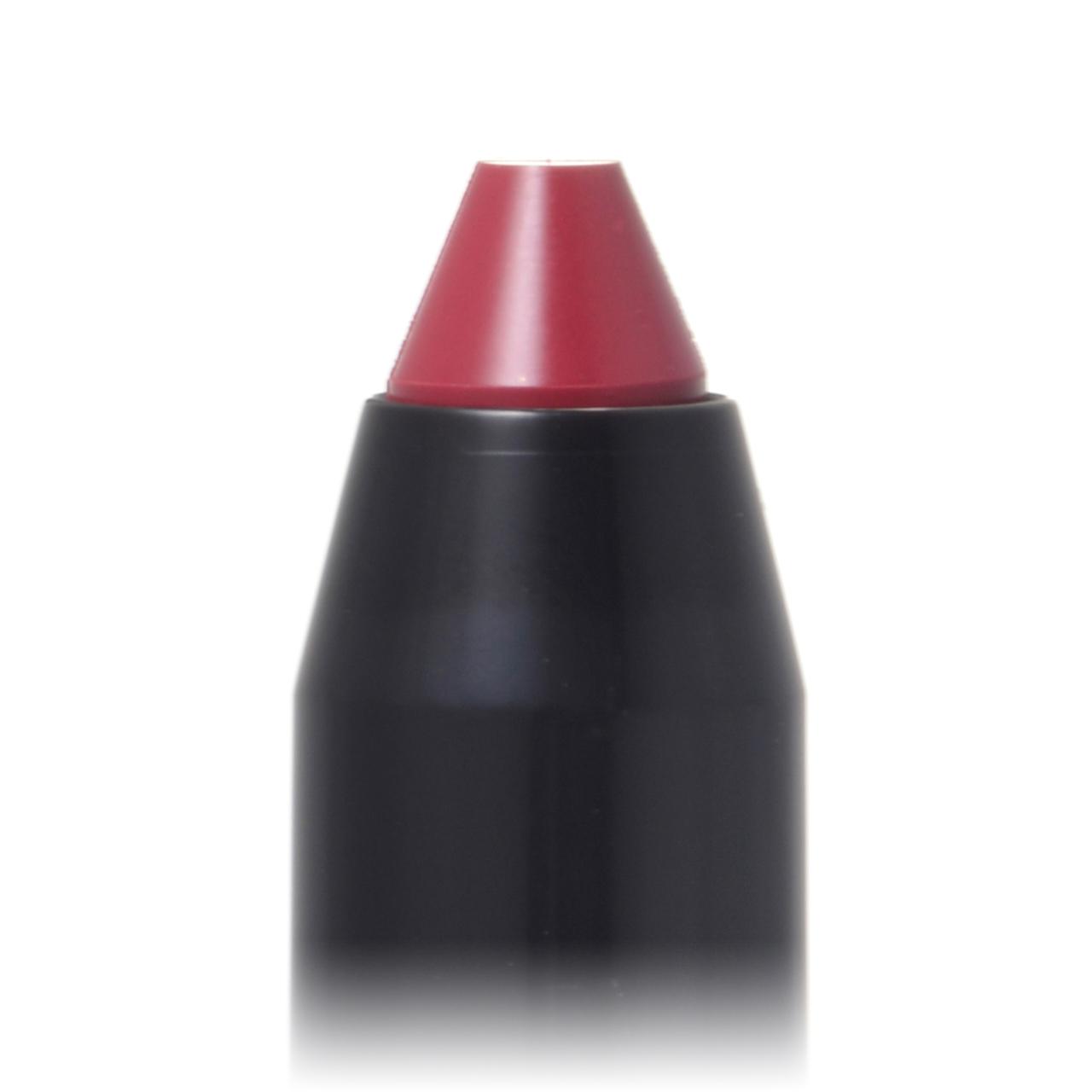 日系彩妆品牌【CANMAKE的必买产品】| 跟着买让你不再踩雷!
